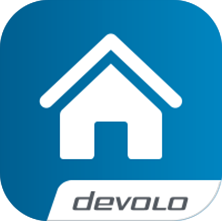 Devolo Home Control App Referenzen
