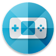 Gamepad Icon Motorola