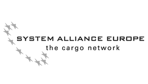 System Alliance Europe Logo