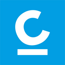 Crefo Mobile App Icon from Creditreform
